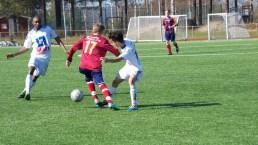 PolSvanstein vs HaparandaFF2 (4-1, 18maj2014) 400