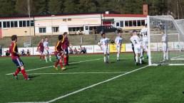 PolSvanstein vs HaparandaFF2 (4-1, 18maj2014) 402