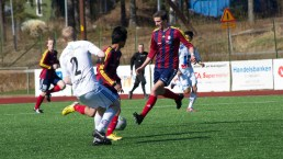PolSvanstein vs HaparandaFF2 (4-1, 18maj2014) 405