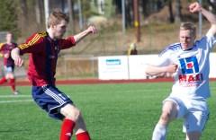 PolSvanstein vs HaparandaFF2 (4-1, 18maj2014) 410