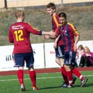 PolSvanstein vs HaparandaFF2 (4-1, 18maj2014) 412