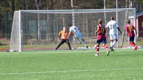PolSvanstein vs HaparandaFF2 (4-1, 18maj2014) 416
