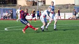 PolSvanstein vs HaparandaFF2 (4-1, 18maj2014) 422