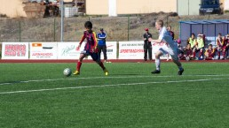 PolSvanstein vs HaparandaFF2 (4-1, 18maj2014) 423