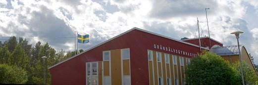 GÄG-student-2014 62