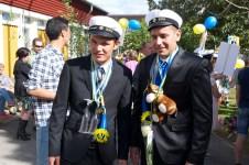 GÄG-student-2014 9