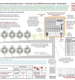 dlx125 25 njo led typical wiring diagram [ 1753 x 1240 Pixel ]
