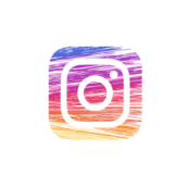 Instagram new icon