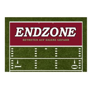 ENDZONE-Matte-49ers-mini