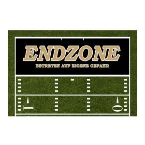 Matte-ENDZONE-Saints-1