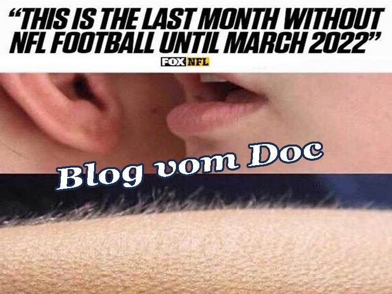 blogvomdoc-letztermonatohnefootball