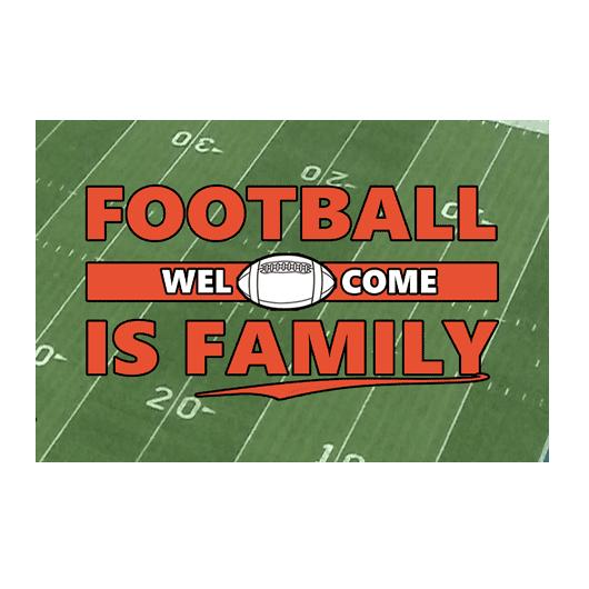 football-is-family-vorschau