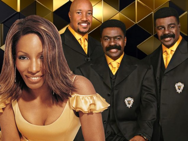 800x600_Stephanie_Mills_Mobile