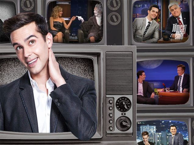 800x600_michael_carbonaro_mobile