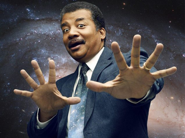 800x600-Neil_Degrasse_Tyson-mobile