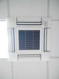 HVAC Batch-1