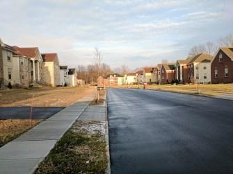 Residential Resized 42