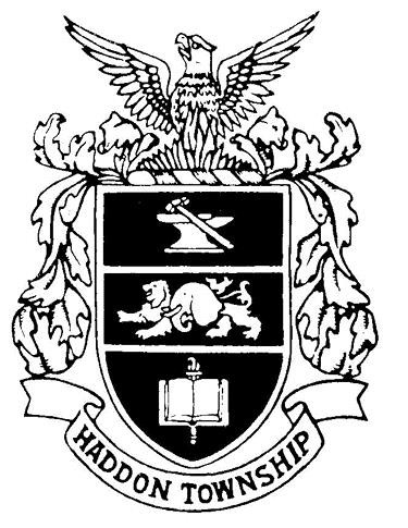UPDATE: Haddon Twp. High School Investigates Student