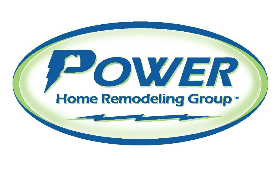 Oaklyn Revokes Solicitation Permits For Power Home Remodeling