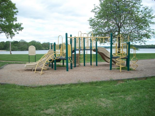 Spruce Run NJ Your Complete Guide To NJ Playgrounds