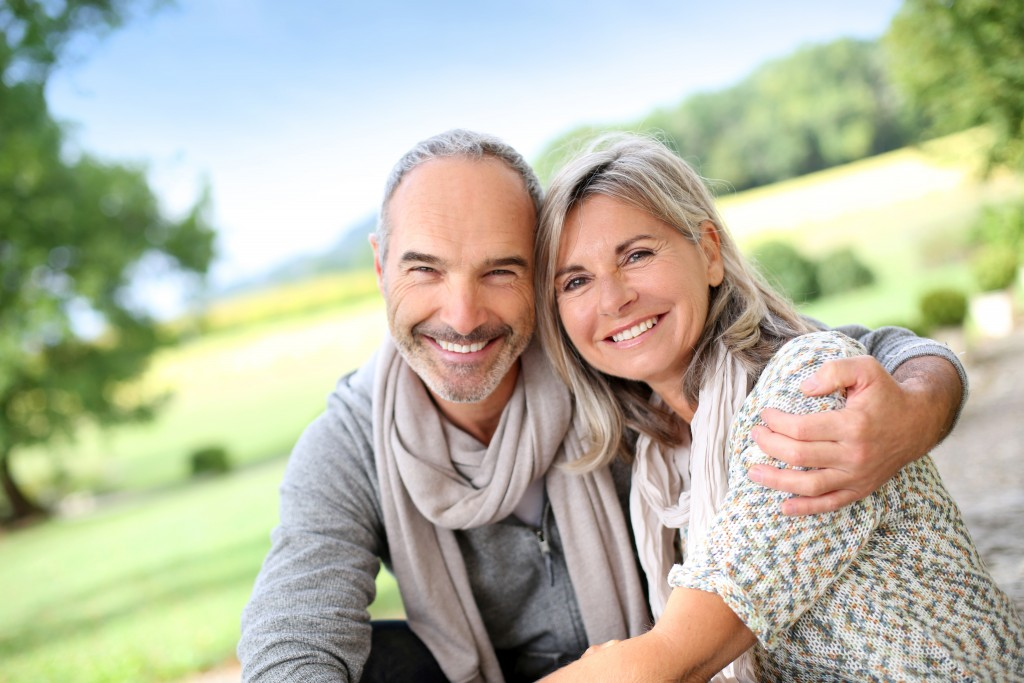 Looking For Older Singles In Germany