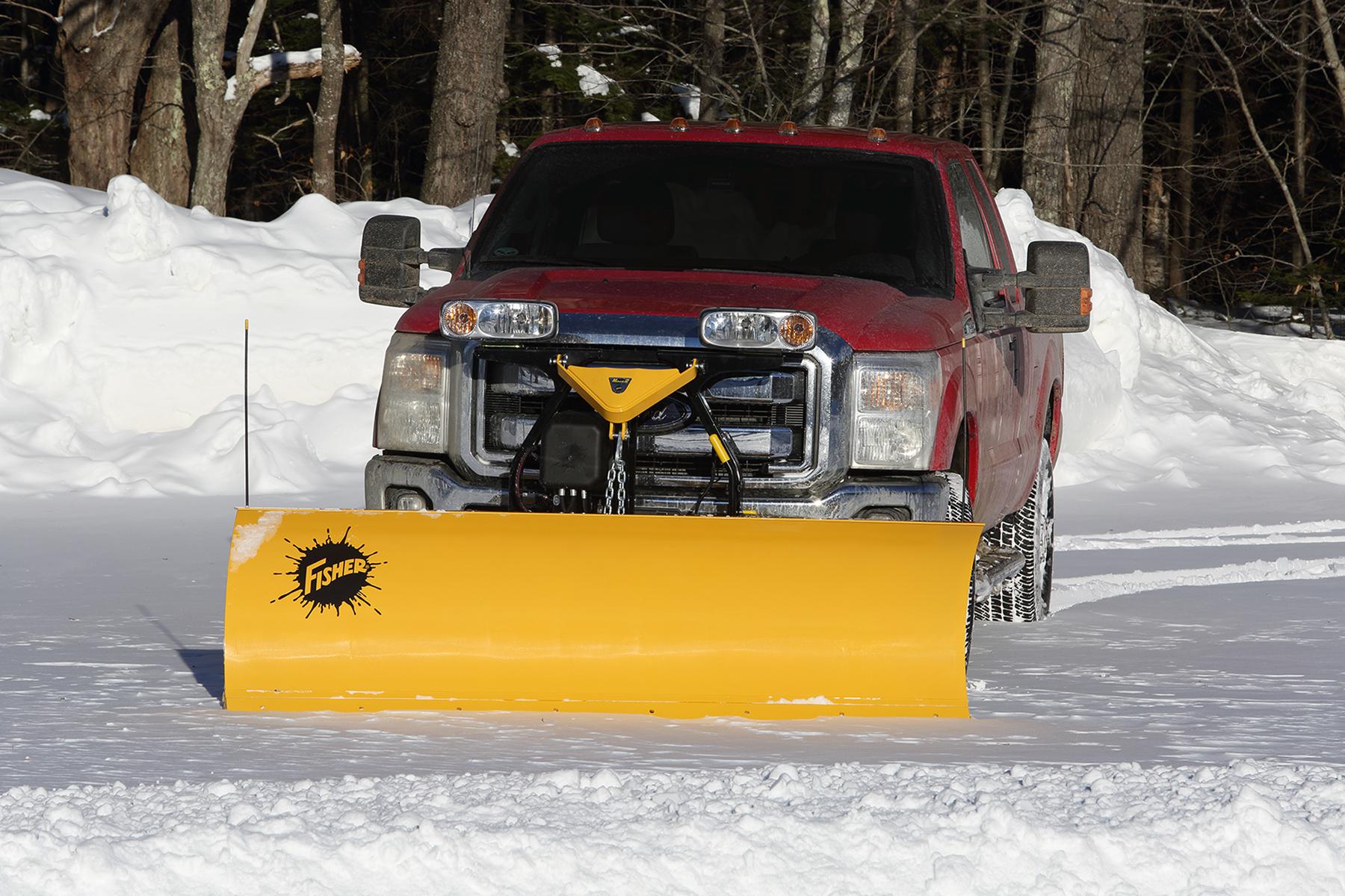 western plow 2000 honda accord parts diagram hd series snow nj snowplows and fisher