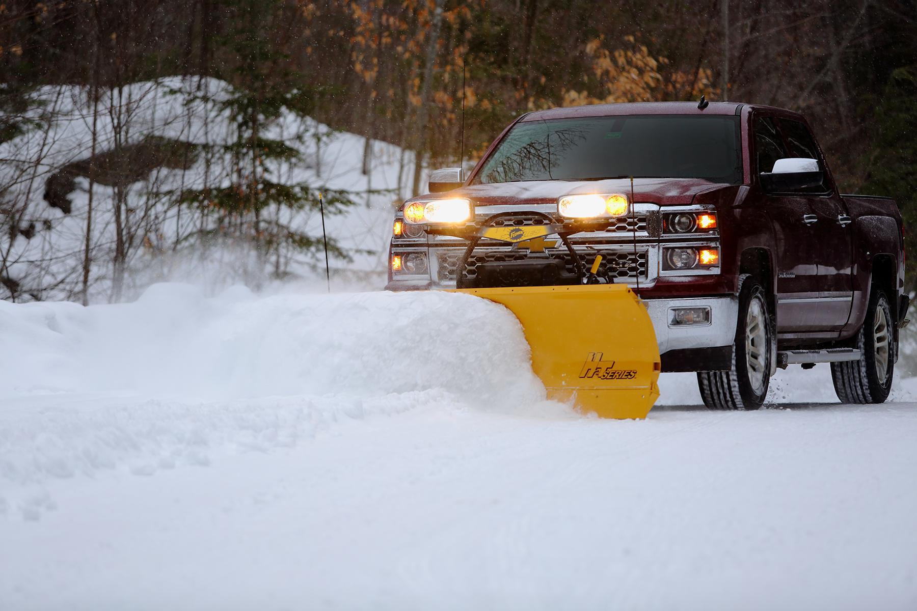 fisher plow 2002 chevy blazer wiring diagram radio ht series snow nj snowplows western and