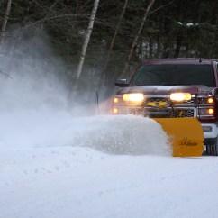 Fisher Plow John Deere 310c Alternator Wiring Diagram Ht Series Snow Nj Snowplows Western And