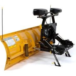 Western Plow Pj Trailer Plug Wiring Diagram Ht Series Snow Nj Snowplows And Fisher