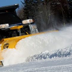 Fisher Plow Freightliner Brake Light Wiring Diagram Mc Series Snow Nj Snowplows Western And