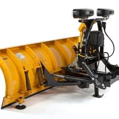 Western Plow Nuheat Neostat Wiring Diagram Mc Series Snow Nj Snowplows And Fisher