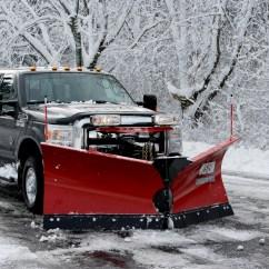 Western Plow 95 Jeep Grand Cherokee Laredo Wiring Diagram Mvp 3 V Nj Snowplows And Fisher