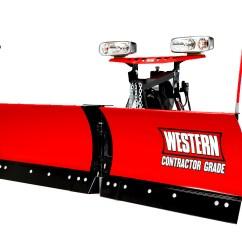 Western Plow Iota I 80 Emergency Ballast Wiring Diagram Mvp Plus Nj Snowplows And Fisher