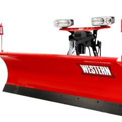 Western Plow Dual Humbucker Wiring Diagram Pro Series 2 Nj Snowplows And Fisher