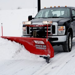 Western Plow 2008 Chevy Cobalt Wiring Diagram Prodigy Multi Position Wing Nj Snowplows