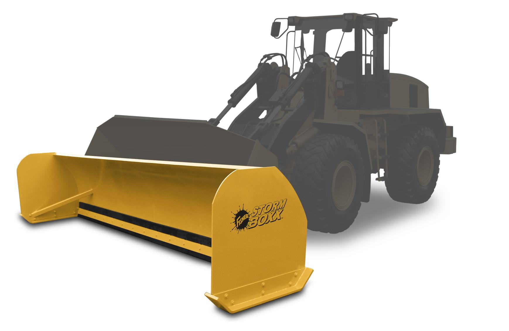 fisher plow bulldog auto start wiring diagram storm boxx pusher plows nj snowplows western and