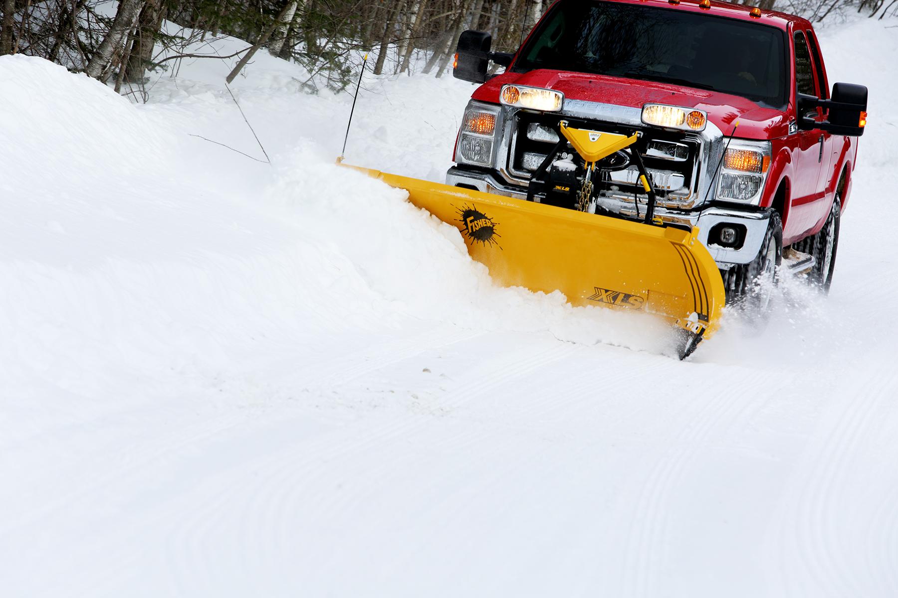 fisher plow square d breaker box wiring diagram xls expandable length snow nj snowplows western