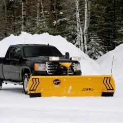 Western Plow Single Phase Meter Wiring Diagram Snowplow Dealers Snow Plows
