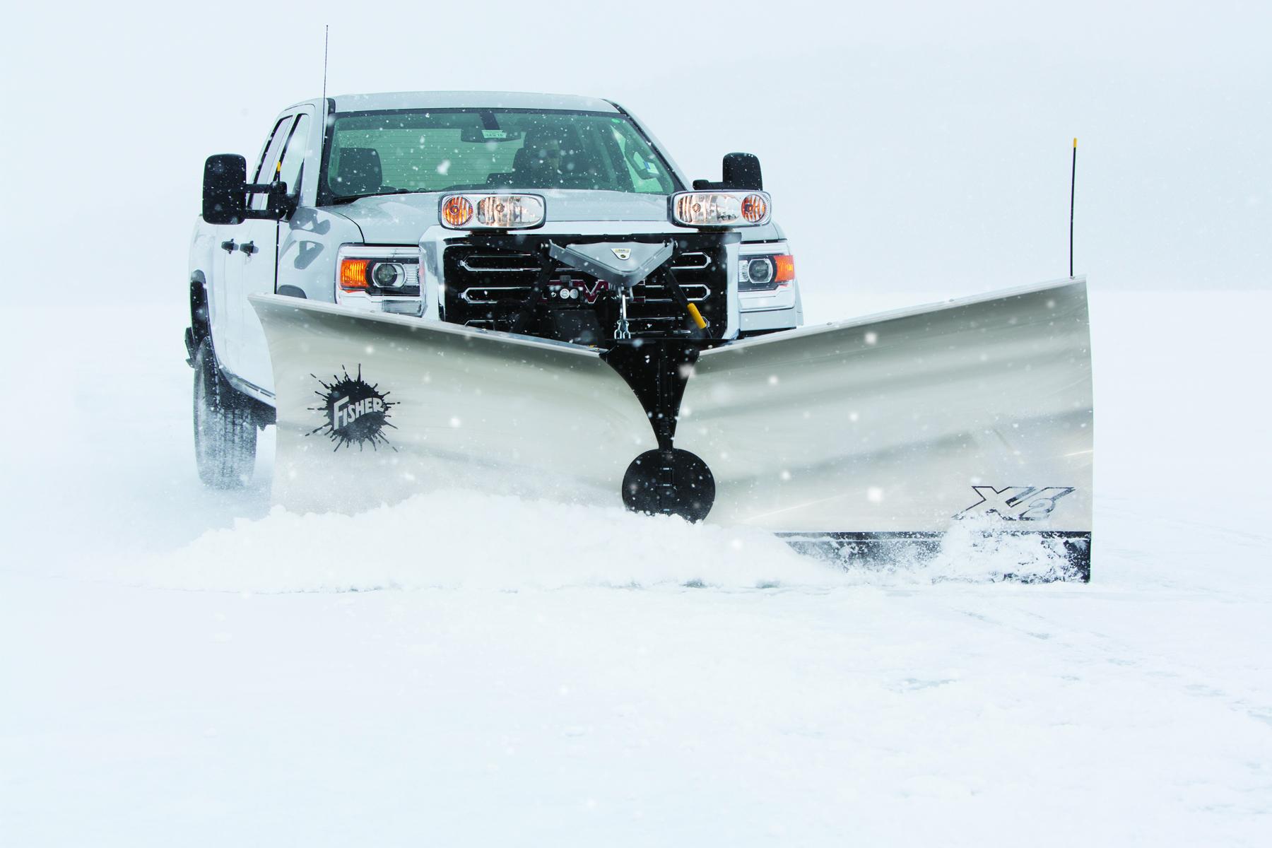 fisher plow yamaha g9 golf cart parts diagram xv2 v nj snowplows western and