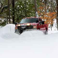 Western Plow Pioneer Car Stereo Wiring Diagram Free Xtremev V Nj Snowplows And Fisher