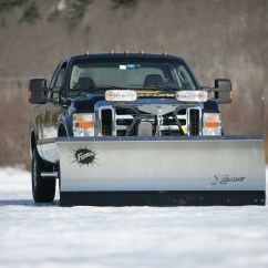 Fisher Plow 1996 Lexus Es300 Fuse Box Diagram Xblade Snow Nj Snowplows Western And