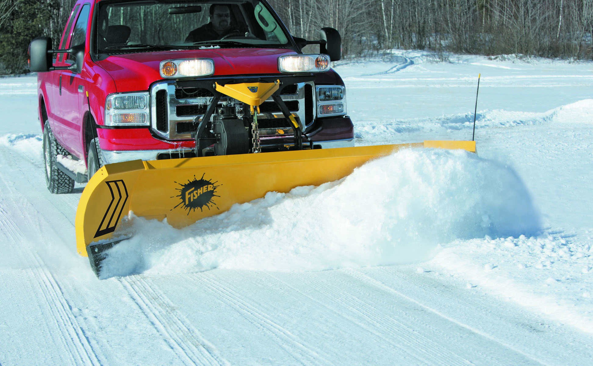 fisher plow trailer harness wiring diagram 7 way xls expandable length snow nj snowplows western