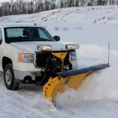 Western Plow 230 Volt Pump Wiring Diagram Xls Expandable Length Snow Nj Snowplows