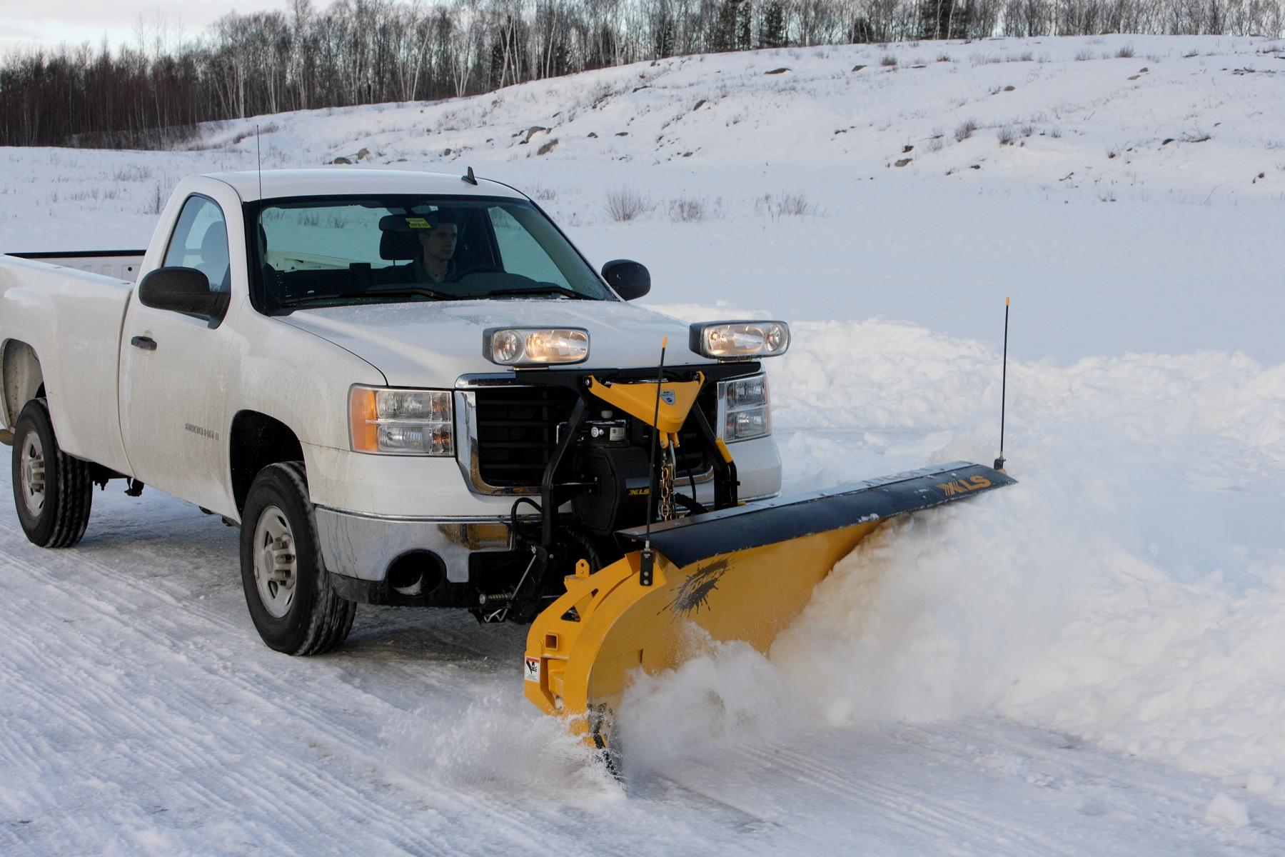 western plow lewis dot diagram for gold xls expandable length snow nj snowplows
