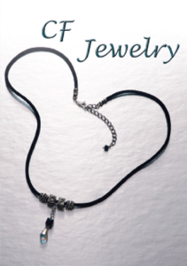 CF Jewelry Brochure_front