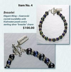 bracelet-item4