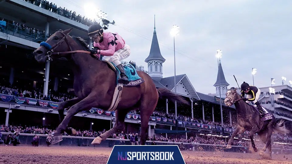 The Kentucky Derby, postponed in May, will be held on Saturday September 5th as the 2nd leg of the triple crown