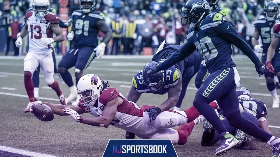 The Arizona Cardinals visit the Seattle Seahawks in an NFC West battle on Thursday Night Football.