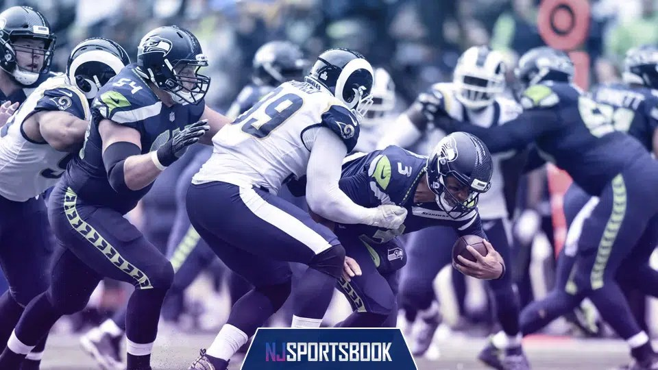 The Seattle Seahawks host the Los Angeles Rams in the Wild Card round of the NFL Playoffs. Free betting preview includes a pick.The Seattle Seahawks host the Los Angeles Rams in the Wild Card round of the NFL Playoffs. Free betting preview includes a pick.
