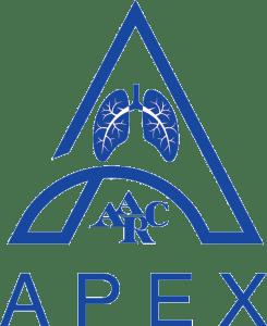 AARC Apex
